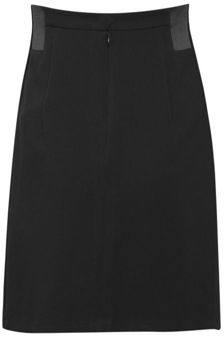 OLIVIA Skirt Combination 7171