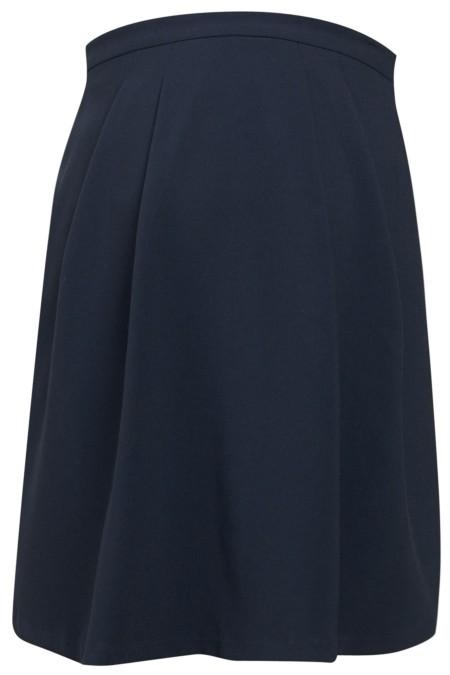 OLIVIA Skirt Combination 8105