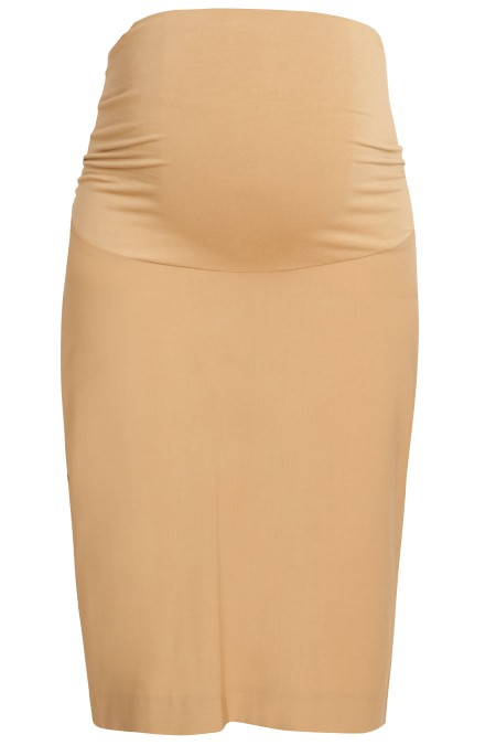 WASHINGTON Business Skirt Combination 7063