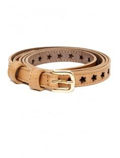 STAR Belt