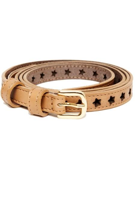 STAR Belt Combination 6842