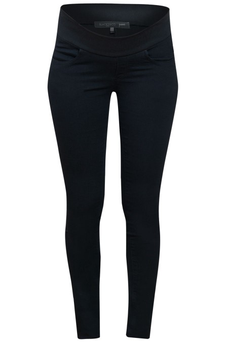 ANGEL Skinny Jeans Combination 7748