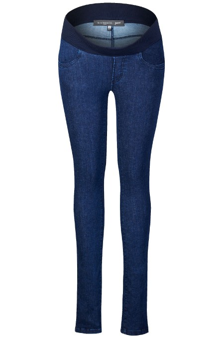 ANGEL Skinny Jeans Combination 7749