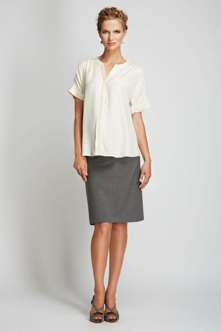 WASHINGTON Business Skirt Combination 7071
