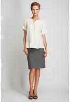 WASHINGTON Business Skirt