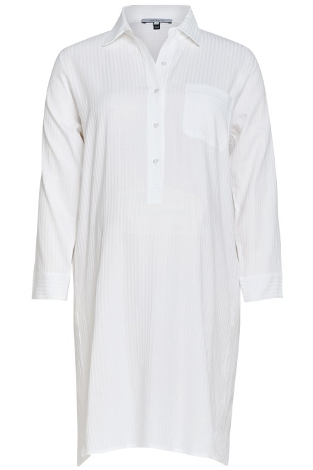 NIGHTSHIRT - Cotton Combination 7269
