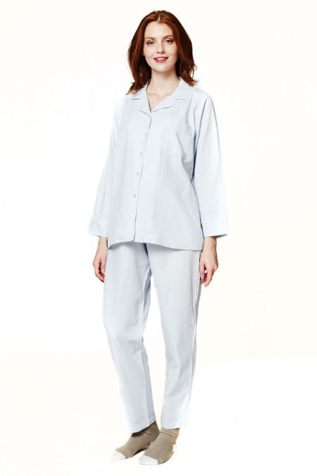 CLASSIC PJ - Cotton Outfit