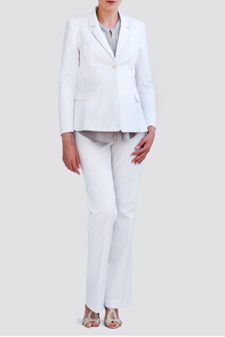 GENEVA - Cotton Combination 5531