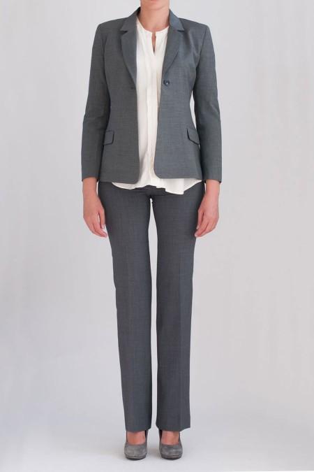 GENEVA Wool Combination 5543