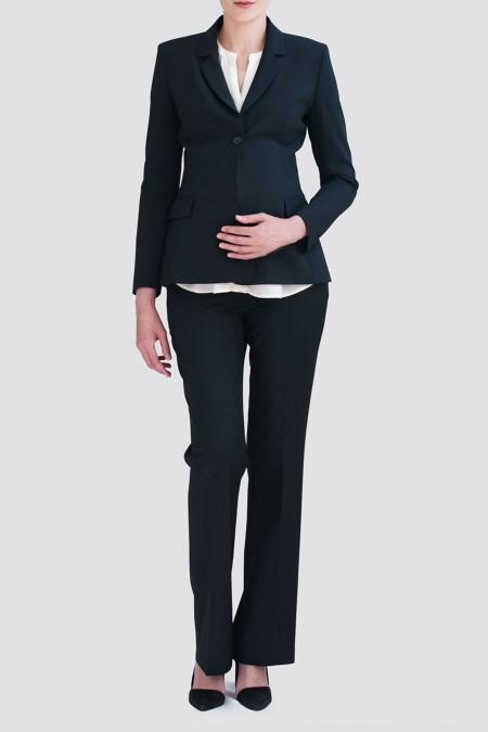 GENEVA Wool Combination 5537