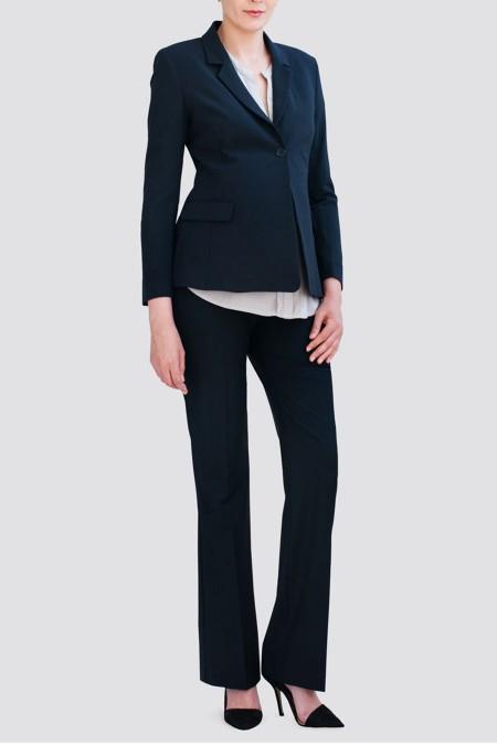 GENEVA Wool Combination 5538