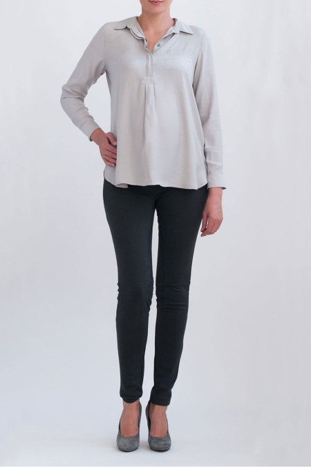 HANNOVER Riding Treggings Outfit