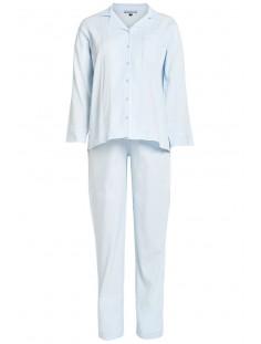 CLASSIC PJ Longsleeved Cotton
