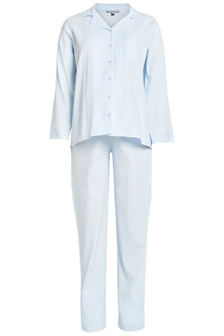 CLASSIC PJ - Cotton Combination 7250