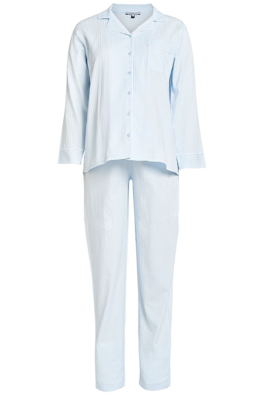 CLASSIC PJ - Cotton