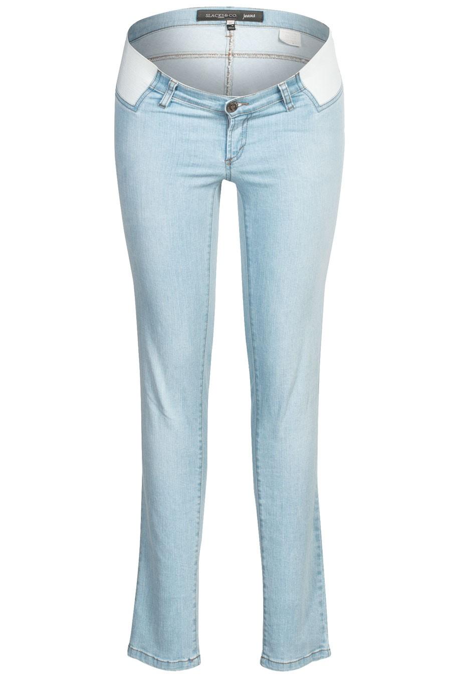 SOHO Formal Jeans
