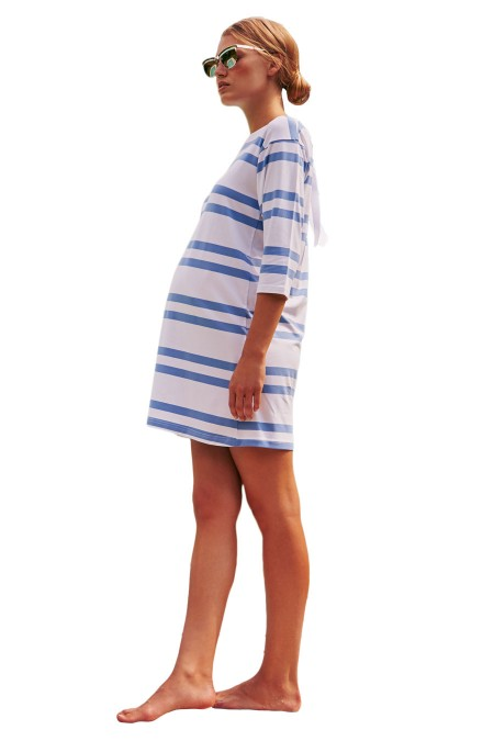 CAROLINE Outfit