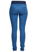 ANGEL Skinny Jeans