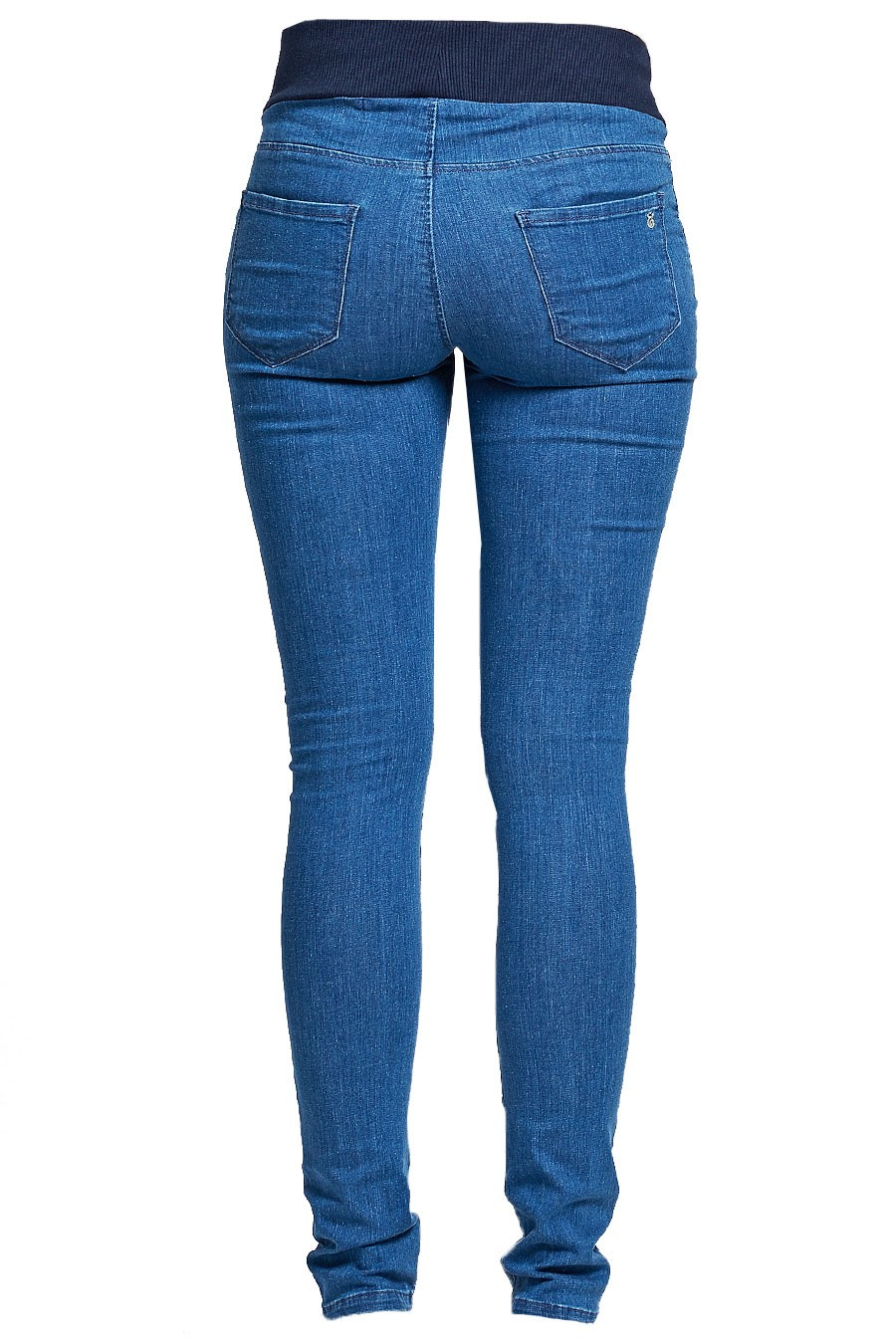 angel skinny jeans are super slim fit in three stylish. Black Bedroom Furniture Sets. Home Design Ideas