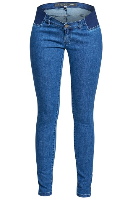 SOHO Skinny Jeans Under Combination 7809