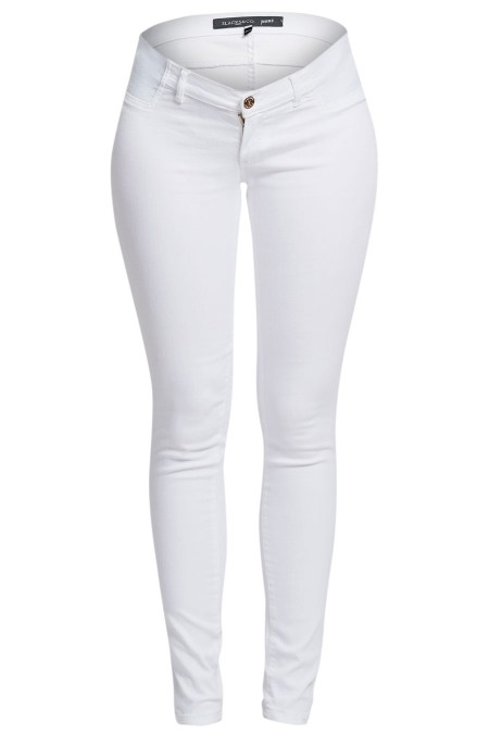 SOHO Skinny Jeans Under Combination 6610