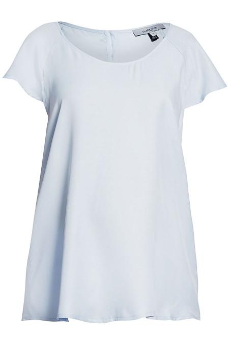 TORONTO Cap Sleeve Top Combination 8027