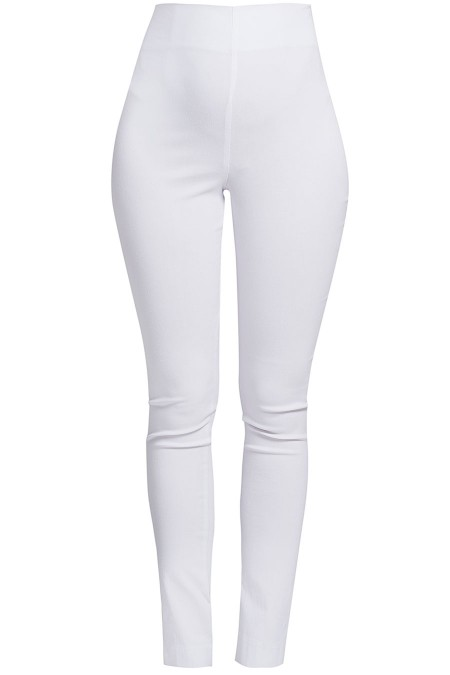 PERUGIA Jump In Slim Pant Combination 6274