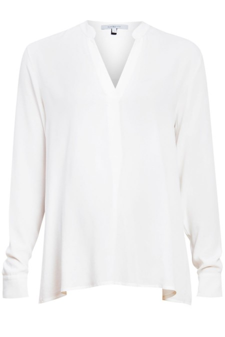 SOFIA VISCOSE CREPE SHIRTING Combination 8370