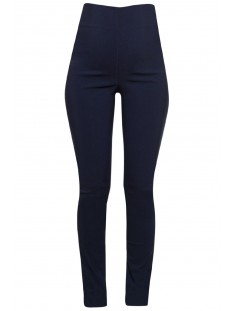 PERUGIA Jump In Slim Pant