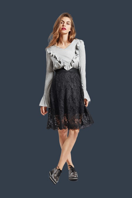 ELLA Outfit