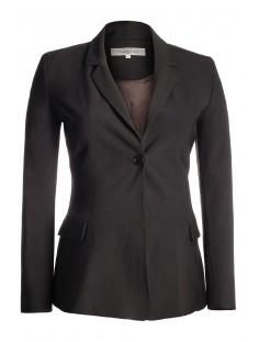 GENEVA Classic Wool Maternity Blazer