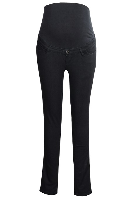 SOHO Skinny Jeans Over Product