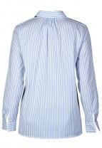 MUNICH Cotton Shirt Blouse