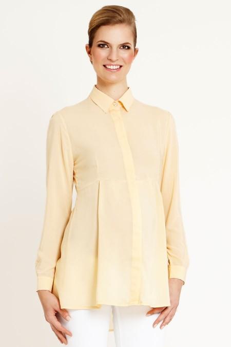 ASPEN Shirt Blouse Combination 5091