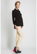 ASPEN Shirt Blouse