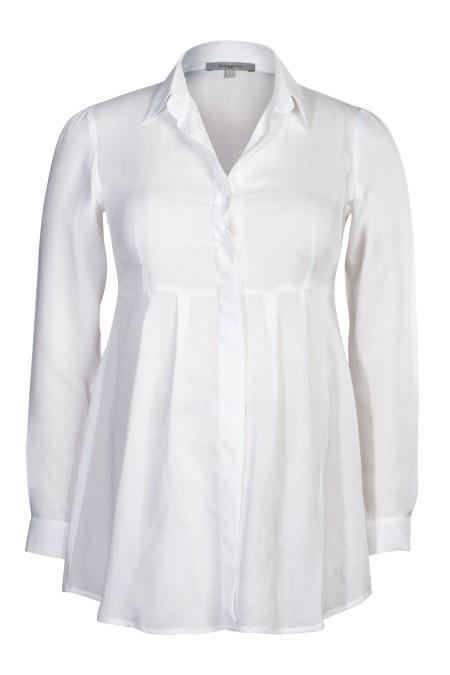 ASPEN Shirt Blouse Combination 5083