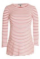 KIEV Round Neck T-Shirt