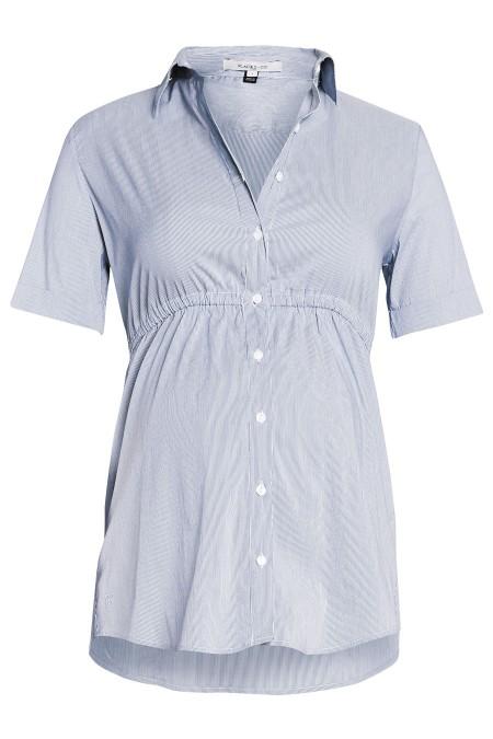 LILLE Short Sleeve Shirt Combination 5786