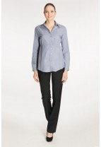 PORTO Cotton Shirt
