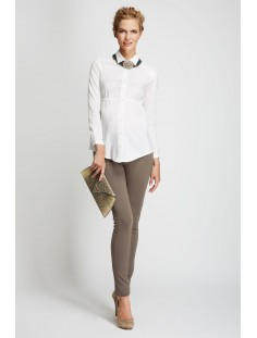 PORTO Cotton Shirt