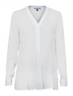 TRIESTE V-Neck Blouse
