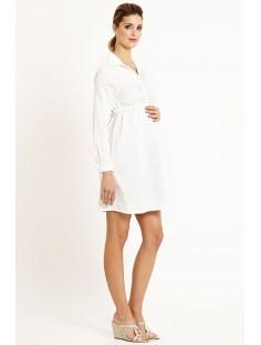 BALI Cotton Shirt Dress