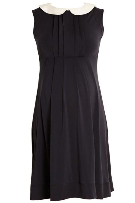 VENISE Dress Product