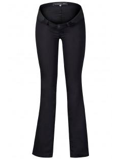 CHELSEA Cigarette Jeans Under