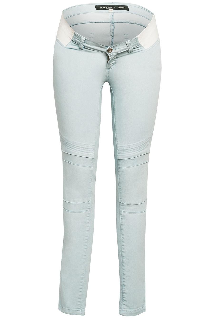HARLEY Biker Jeans