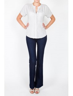 MAYFAIR Under with Button Pockets