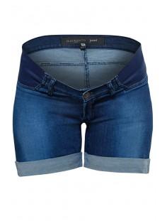 SANTA MONICA Shorts