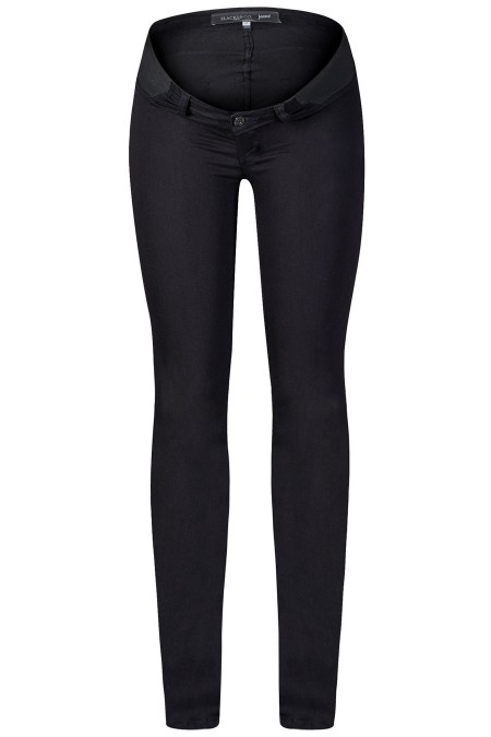 SOHO Skinny Jeans Under Combination 6550