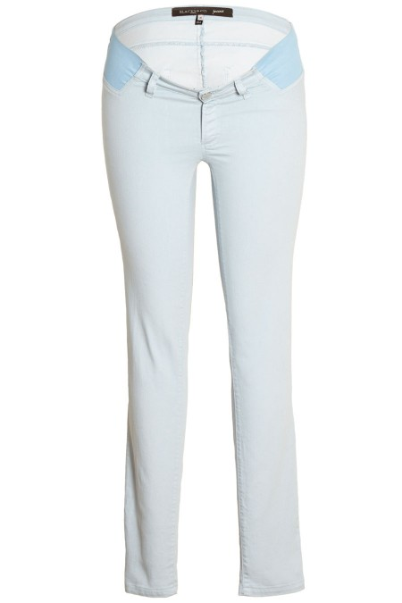 SOHO Skinny Jeans Under Combination 6694