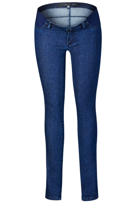 SOHO Skinny Jeans Under Combination 6595